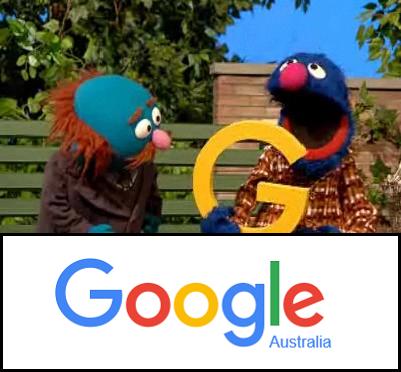 grover-google