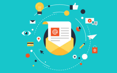 4 leading email marketing options (with FREE trials)